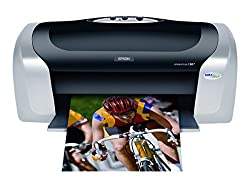 which is the best printer for artwork in the world