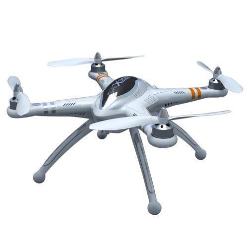 drone pour GoPro Walkera QR X350