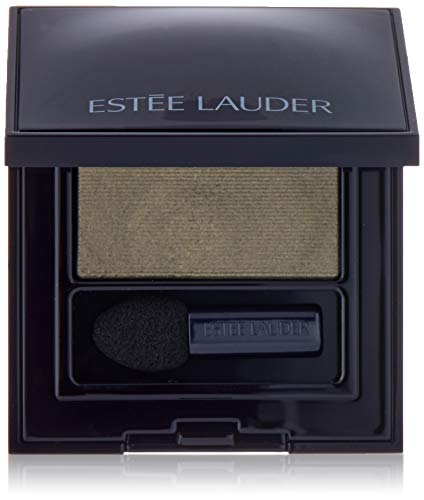 ESTEE LAUDER Lidschatten Pure Color Envy EyeShadow Wet/Dry Greenwick Khaki 1.8 gr