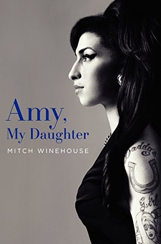 Image of Amy, My Daughter