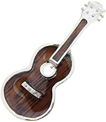 Top 10 Best ukulele jewel Reviews
