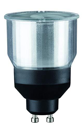 Paulmann ESL Reflektorlampe 11W GU10 Short neck Warmwhi