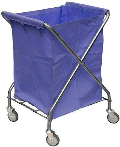 carro toallas ruedas de la marca BDD