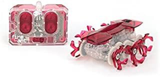HEXBUG Fire Ant, Red
