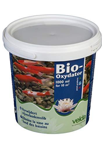 velda Bio-Oxydator pour 10m²