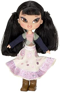 MGA Bratz Kidz Doll- Jade
