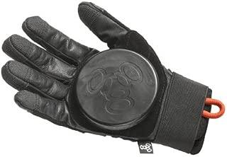 Triple 8 Sliders Downhill Glove