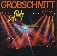 Last Party-Live
