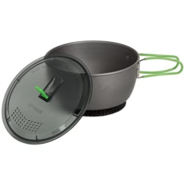 Optimus Terra Xpress He Cooking Pot