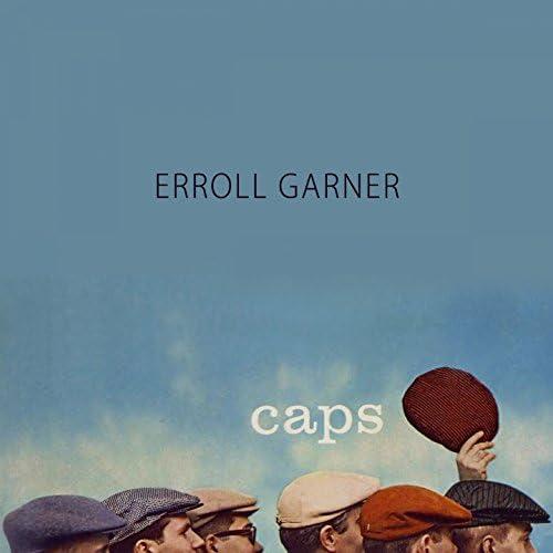 エロール・ガーナー