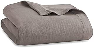 wamsutta thermal blanket