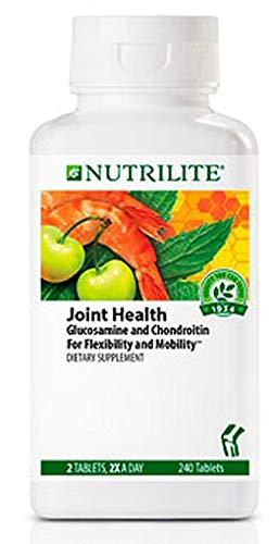 Best nutrilite carb blocker 2