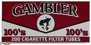 Best gambler tubes wholesale Reviews