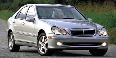 Amazon Com  2001 Mercedes