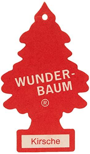 Wunderbaum -  Hp-Autozubehör