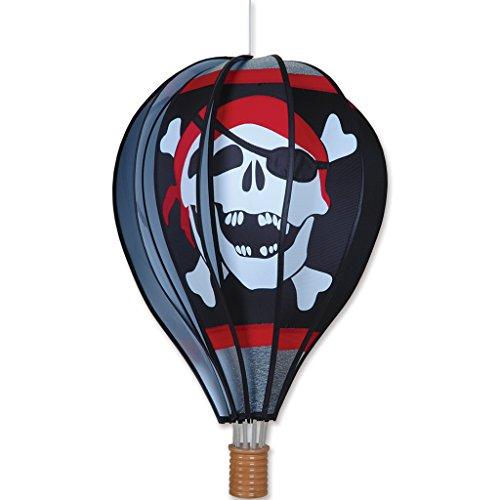 Premier Kites Hot Air Balloon