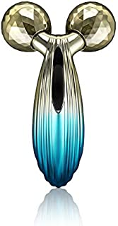 MTG(エムティージー) ReFa CARAT RAY(Blue) ブルー