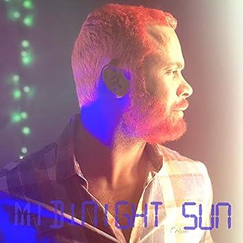 Midinight Sun