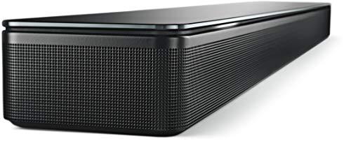 BOSESOUNDBAR700ワイヤレスサウンドバーAmazonAlexa搭載ボーズブラック