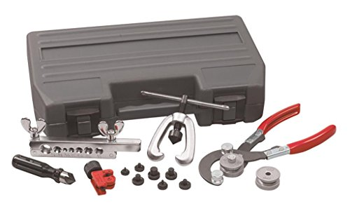 GEARWRENCH 12Pc. Tubing Service Set - 41590D