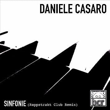 Sinfonie (Rappstrakt Club Remix)