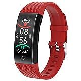 Nuevo Bluetooth QW18T Smart Watch iOS/Android Y Menores de...
