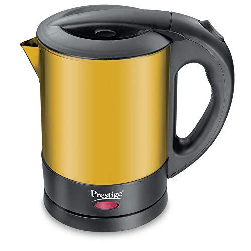 Prestige Stainless Steel Electric Kettle PKSS 1.0(M)
