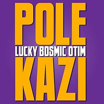 Pole Kazi