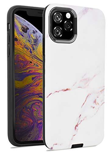 iphone 11 pro max 256 telcel fabricante LuvCase