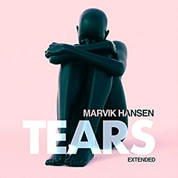 Tears (Extended)