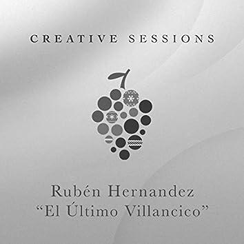 El Último Villancico (feat. Ruben Hernandez)