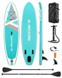 Sup Board - Best Reviews Guide