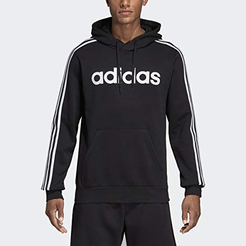 Adidas Sweaters Men Black