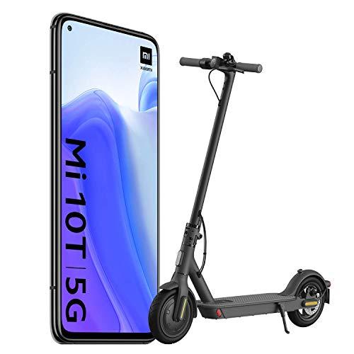 Xiaomi Mi 10T - 6GB/128GB