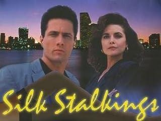 Silk Stalkings Season 5