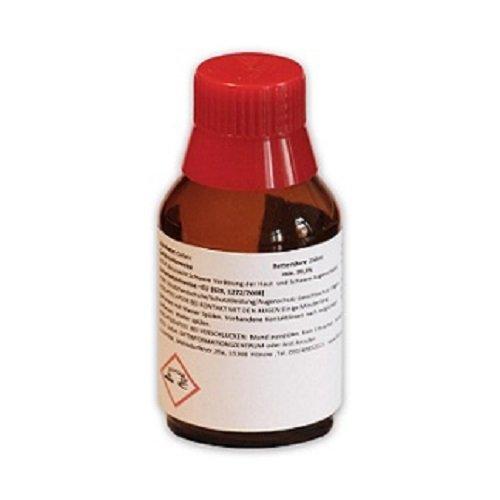 ButKarCHEM 1400ml Buttersäure (Labonr. 66711) in 24 Stunden zum Erfolg direkt von Buttersaeure24 (1400 ml)