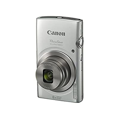 canon powershot, End of 'Related searches' list