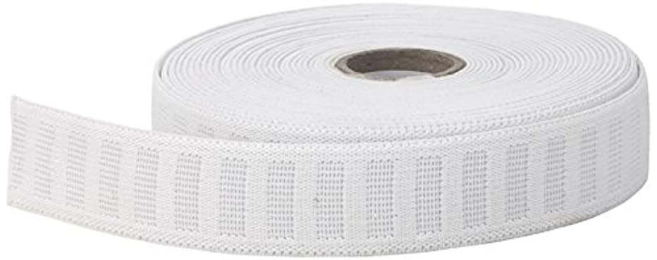 Pearl No Roll Elastic, 1