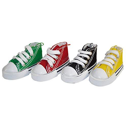 1x - Desodorante `sabores surtidos premium Sneaker`