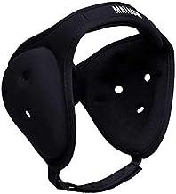 Matman Adult Wrestling Headgear – Ultra Soft Ear and Head Guard