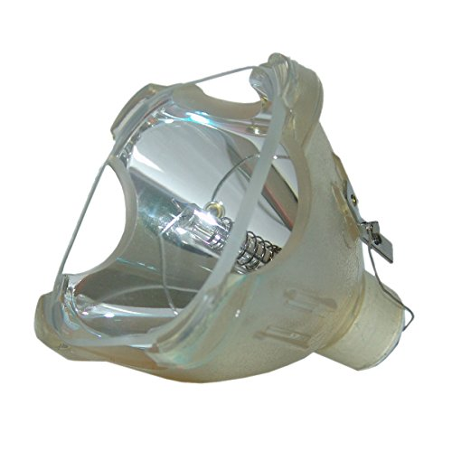 Lutema Economy Lámpara para Proyector Sony VPL-VW50 1080p (Sin Carcasa)