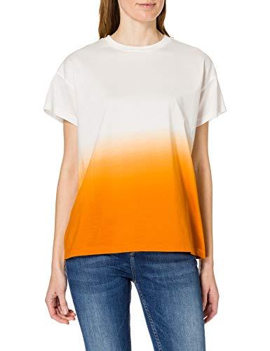 BOSS C_edippa 10234678 01 Camiseta, Open Miscellaneous984, M para Mujer