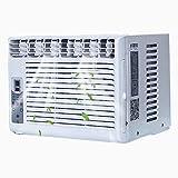 Wj 921/5000 Aire Acondicionado Tipo Ventana, Tipo enfriamiento Individual, Blanco, 220v, Control Remoto Manual