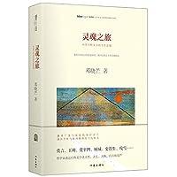 灵魂之旅:中国当代文学的生存意境(精装)