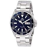 [オリエント時計] 腕時計 SPORTS Diver Style RN-AA0002L メンズ