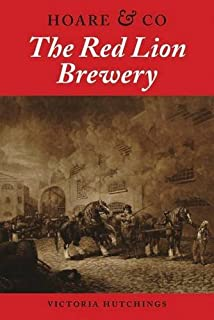 Best red lion brewery Reviews