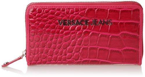 Versace Jeans Portemonnaie Rosa