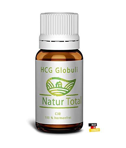 HCG Globuli C30 Stoffwechselkur Hcg Diät - 100{9899697f3e44fc06f885222eb3fa3e54f6cd0e2855c47a45739de83e3333e1c7} Hormon-freie Qualität aus Deutschland - Globuli für Ihre HCG Stoffwechselkur- HCG Globuli C30 Stoffwechselkur Hcg Diät - Potenz C30