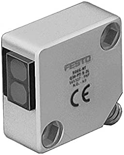 SMC d-m9pwmdpc Auto interruptor Productos semiconductores Circuitos integrados de comunicación