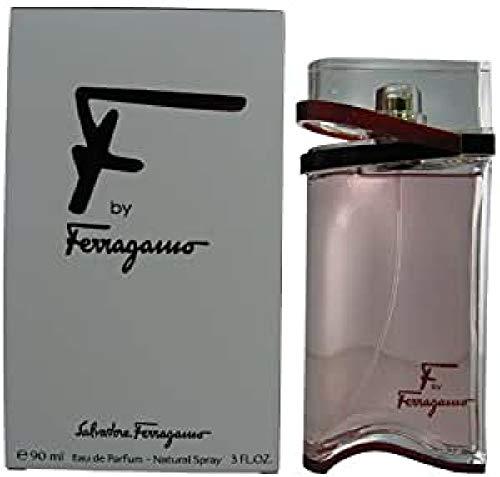 perfume f fabricante Salvatore Ferragamo